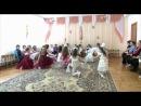 Танец 'Мама' на утренник 8 марта в детском саду